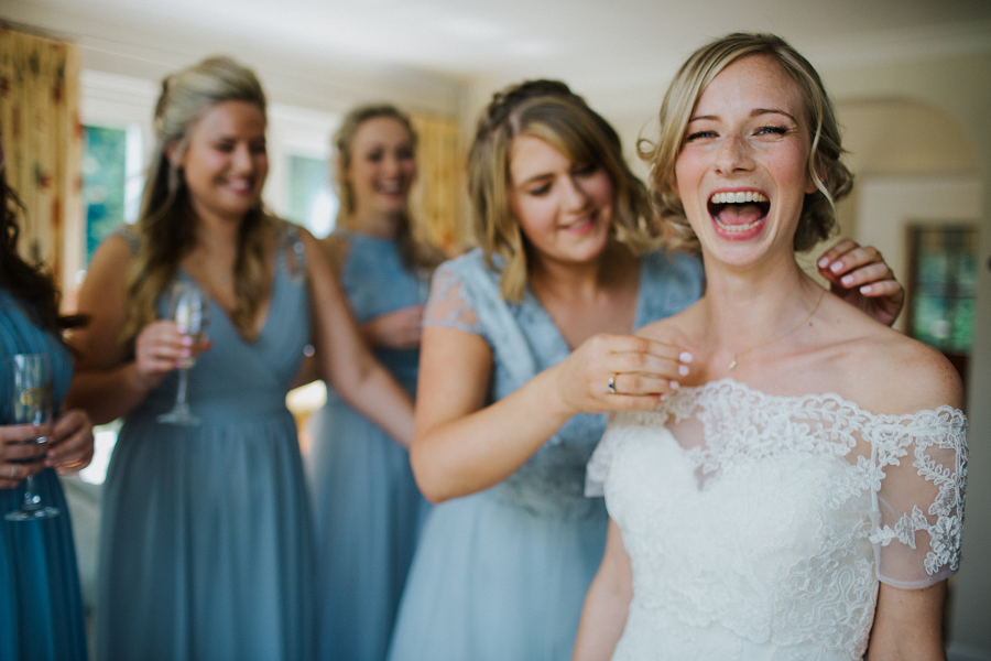 wedding-day-bridesmaids