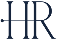 Hannah Rose_HR Monogram -NAVY.png