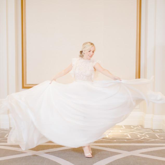 Natalie Stevenson Photography-10.jpg