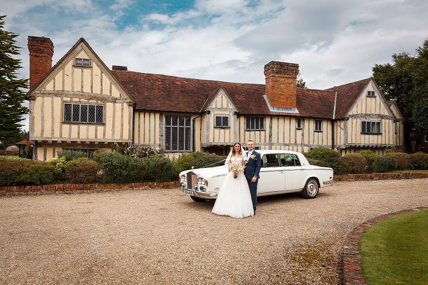 cain-manor-wedding-venue-surrey