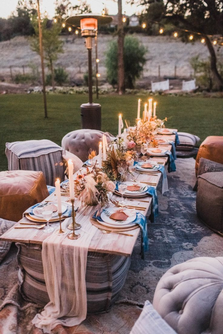 intimate-wedding-set-up