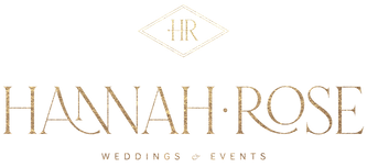 Hannah Rose_Primary Logo -GOLD.png