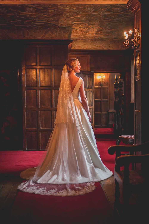 great-fosters-wedding-venue-surrey