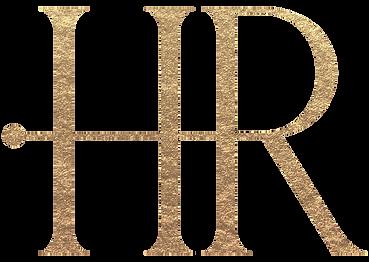 Hannah%20Rose_HR%20Monogram%20-GOLD_edit