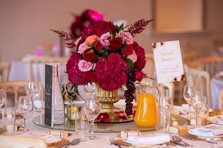 Wedding_558.jpg