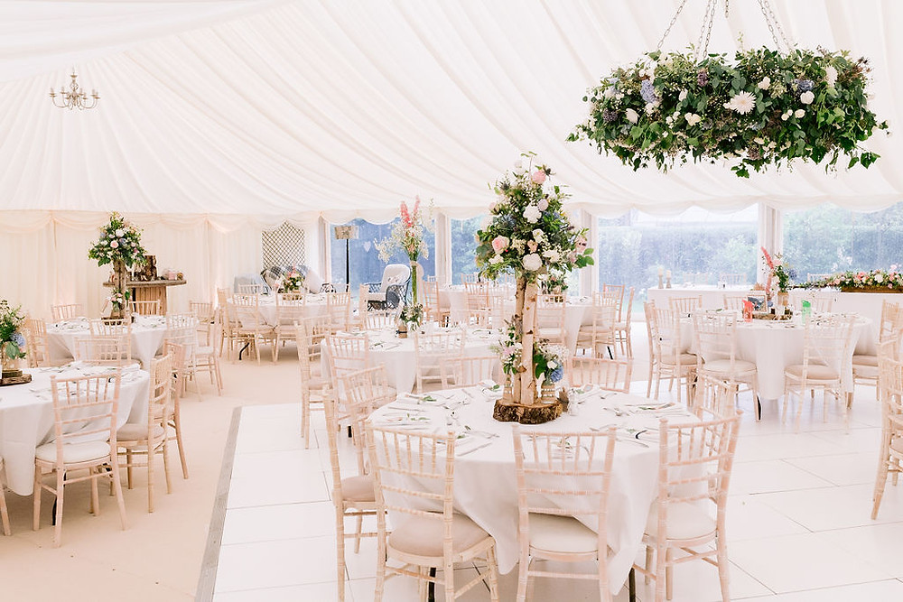 marquee-wedding-decor