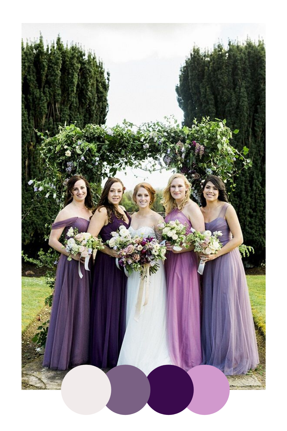 purple-plum-winter-wedding-colour-palette
