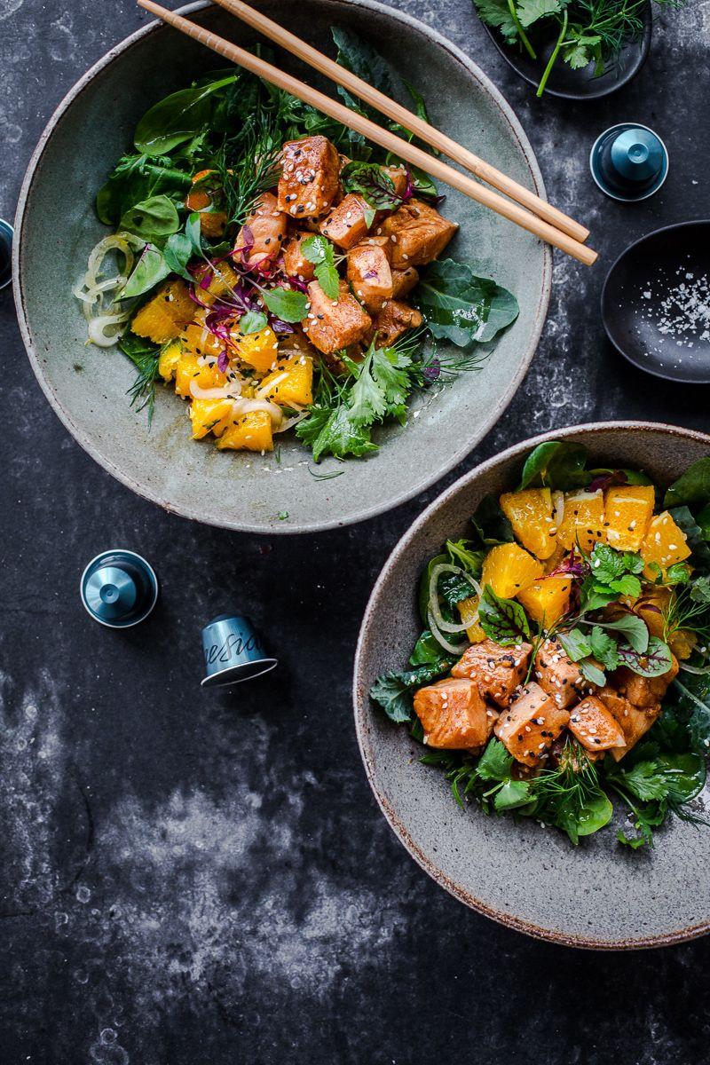 healthy-dinner-meal