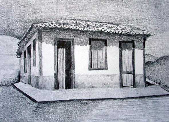 Casa da Vó.jpg