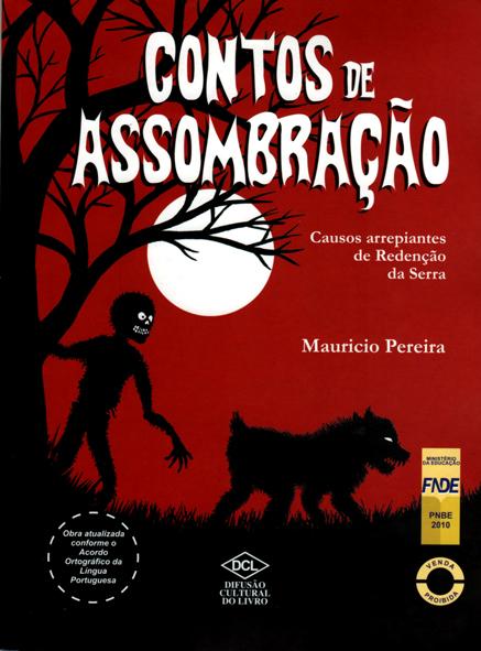 Contos_Assombração_PNBE_bx.jpg