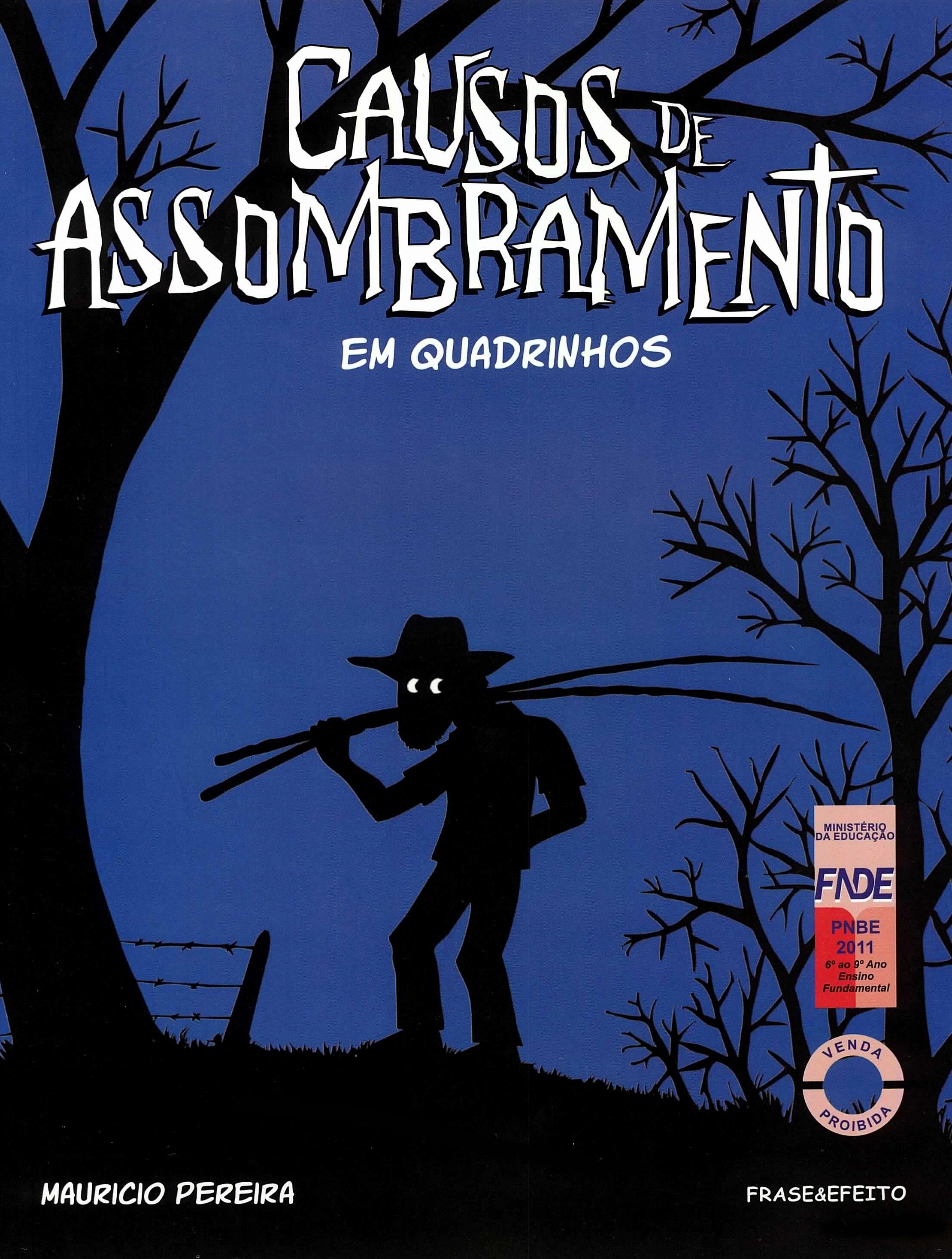 Causos_Assombrosos_PNBE.jpg