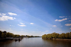 London-Rowing-Club-View.jpg