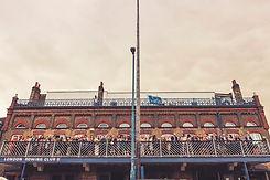 LRC_Balcony2.jpg