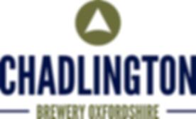 Chadlington Logo.png