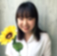 プロフィール2.jpg