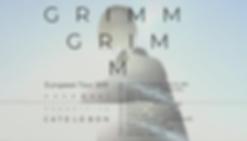 Grimm Grimm EU TOUR 2019 Wide.png