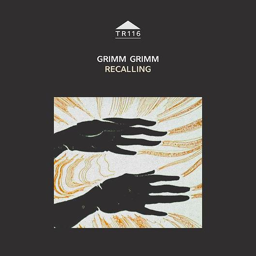Grimm-Grimm-1.jpg