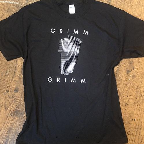 Grimm Grimm T-Shirt