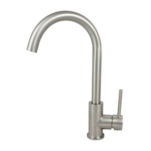 stainless-steel-kitchen-tap-44433_detail