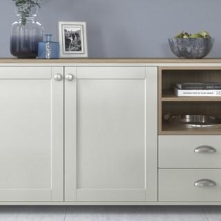 uform-furniture-style1-dawson-light-grey