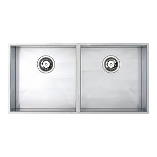 vellamo-edge-2-bowl-undermount-sink-cuto