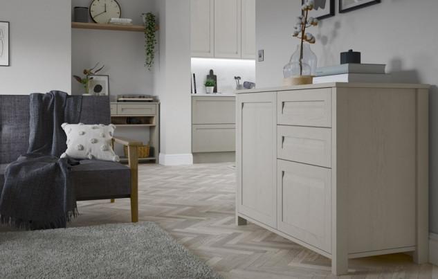 uform-furniture-style4-harborne-shell-st