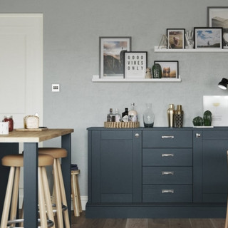 uform-furniture-style3-madison-porcelain