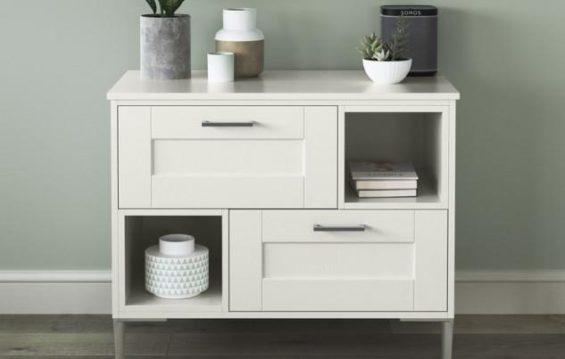 uform-furniture-style2-kensington-porcel