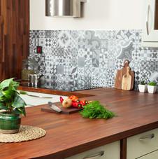 american-walnut-kitchen-worktop.jpg