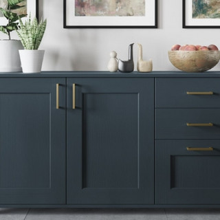 uform-furniture-style4-wakefield-marine-