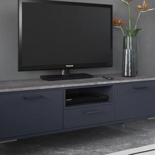 uform-furniture-style2-zola-soft-matte-s