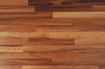 iroko-worktop-swatch.jpg