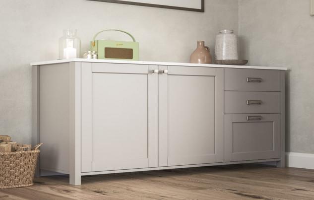 uform-furniture-style4-dawson-porcelain-