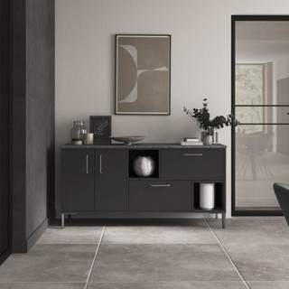 uform-furniture-style2-kelso-stained-tru