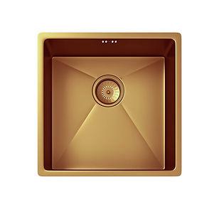 vellamo-designer-1-bowl-copper-kitchen-s