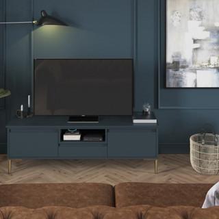 uform-furniture-style2-strada-matte-mari