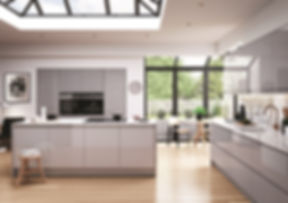 kitchen_stori_strada_gloss_dust_grey_and