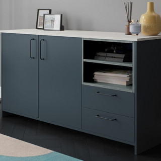 uform-furniture-style1-kelso-stained-pac