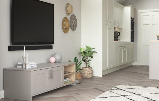 uform-furniture-style1-aldana-cashmere-w