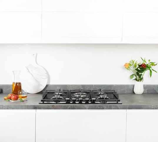 atlanta-marple-kitchen-worktop.jpg
