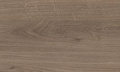 Truffle Riverside oak.jpg