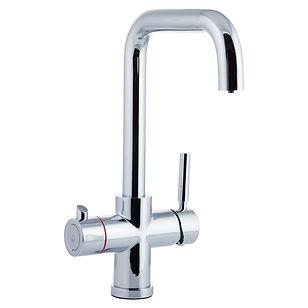 Boiling tap 4.jpg