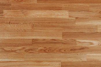 oak-worktop-swatch.jpg