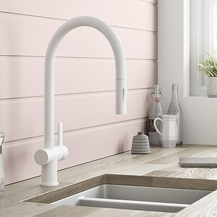 just-taps-pull-out-spray-kitchen-mixer-m