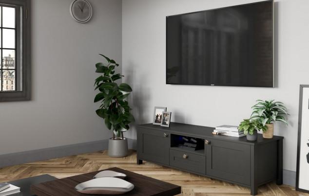 uform-furniture-style4-aldana-graphite-w