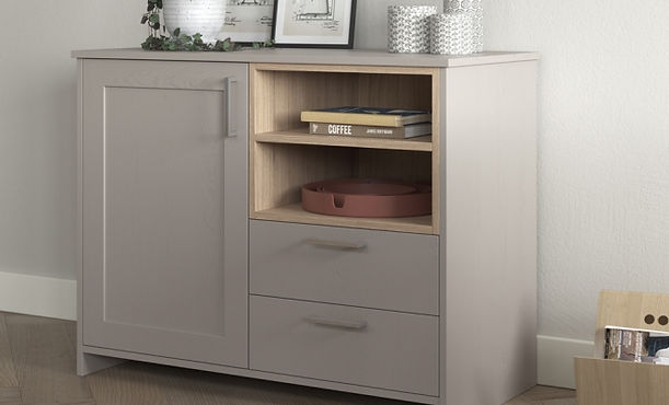 uform-furniture-style1-aldana-cashmere-s