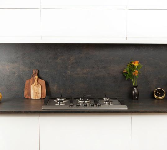 seattle-kitchen-worktop.jpg