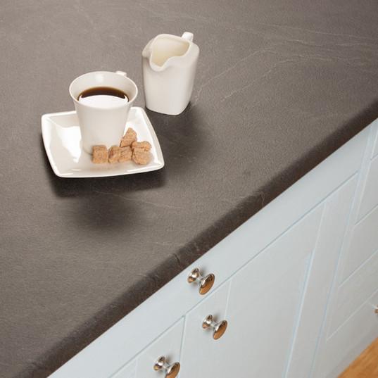 grey-slate-laminate-worktops-gallery-lg.