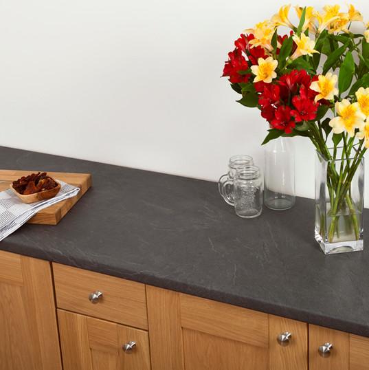 laminate-worktops-grey-slate-look-modern