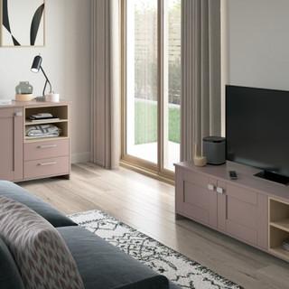 uform-furniture-style-madison-vintage-pi